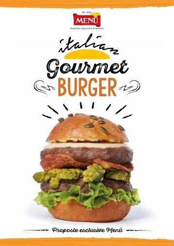 hamburger_folder_gen20