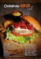 hamburger_folder_gen20 - Page 7