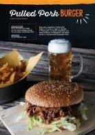 hamburger_folder_gen20 - Page 5