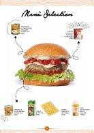 hamburger_folder_gen20 - Page 6