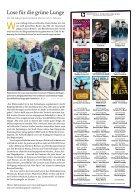 STADTMAGAZIN Februar 2020 - Page 7