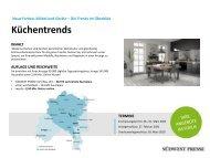 Mediadaten_2020_Küchentrends