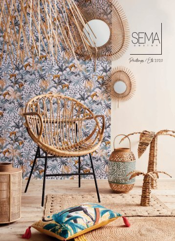 SEMA-PE2020_MD