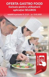 1080x1683px-aplicatie Gastro Food 31 ian - 13 febr hi