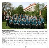 07524/7450 Fax: 07524/8128 Mobil - Musikverein Reute-Gaisbeuren