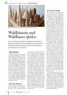HolzmobRegio - Sonderbeilage - Page 2