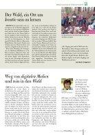 HolzmobRegio - Sonderbeilage - Page 3