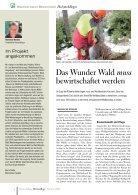 HolzmobRegio - Sonderbeilage - Page 4