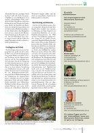 HolzmobRegio - Sonderbeilage - Page 5