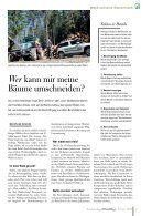 HolzmobRegio - Sonderbeilage - Page 7