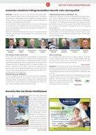 Dit un Dat 01-2020 - Page 3