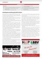 Dit un Dat 01-2020 - Page 6