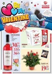 06-07 Valentines Day 2020 fin