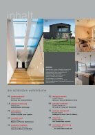 2020_01_mwt_tirol - Page 4