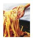 ITALIEN La dolce vita - Die besten Rezepte für zu Hause  - Seite 2