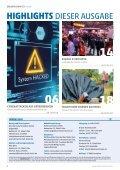 Die Wirtschaft Köln Ausgabe 08 / 2019 - Page 4