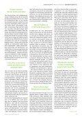 Die Wirtschaft Köln Ausgabe 08 / 2019 - Page 7