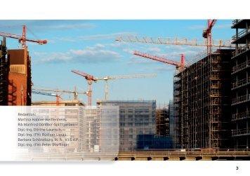 Entstehung - Aufgaben - Zukunft - Ingenieurkammer Hessen