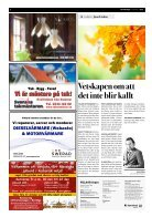 Borlänge_Säter_#6 - Page 2
