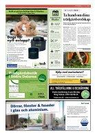 Borlänge_Säter_#6 - Page 6