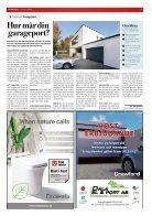 Borlänge_Säter_#6 - Page 7