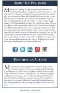 African American Studies - Page 2