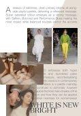 FEB 2020. LAS VEGAS MAGIC CATALOG - Page 6