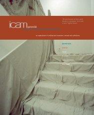 print 03 - icam
