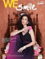 WESmile Magazine February 2020