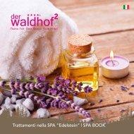20696_Waldhof_Beautyprospekt_160x160mm_IT_web