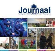 Definitief FSV Journaal september 2019