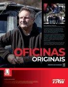 Jornal das Oficinas 171 - Page 5