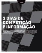 Jornal das Oficinas 171 - Page 6