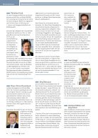Stahlreport 2020.01/02 - Page 4