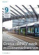 vdv_magazin_1_2020_yumpu - Page 6