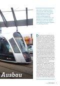 VDV Das Magazin Ausgabe 1/2020 - Page 7