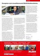AUTOINSIDE Ausgabe 2 – Februar 2020 - Seite 5