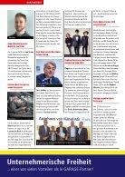 AUTOINSIDE Ausgabe 2 – Februar 2020 - Seite 6