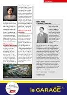 AUTOINSIDE Ausgabe 2 – Februar 2020 - Seite 7