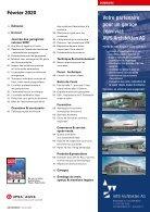 AUTOINSIDE Édition 022 - Février 2020 - Page 3