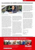 AUTOINSIDE Édition 022 - Février 2020 - Page 5