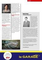 AUTOINSIDE Édition 022 - Février 2020 - Page 7