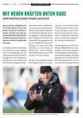 nullsechs Stadionmagazin - Heft 7 2019/20 - Page 4