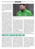 nullsechs Stadionmagazin - Heft 7 2019/20 - Page 5