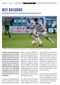 nullsechs Stadionmagazin - Heft 7 2019/20 - Page 6