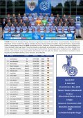 nullsechs Stadionmagazin - Heft 7 2019/20 - Page 7