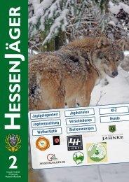 HessenJaeger 02/2020 E-Paper