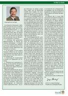 2002_HessenJäger_E-Paper - Page 3
