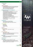 2002_HessenJäger_E-Paper - Page 5