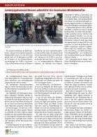 2002_HessenJäger_E-Paper - Page 6